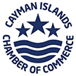Cayman Islands Chamber of Commerces